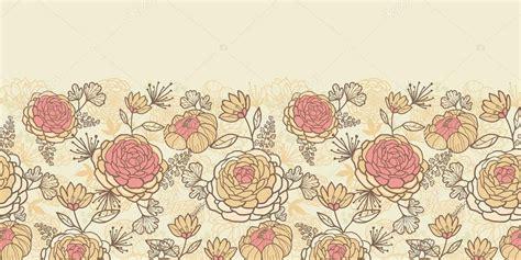 marquesina imagenes html horizontal flores rosa marr 243 n vintage horizontal transparente de