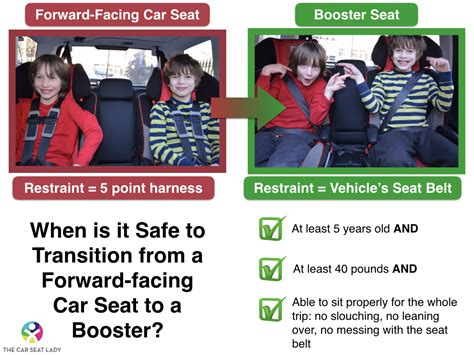 booster seat vs seat belt the car seat when is a child ready to use a booster