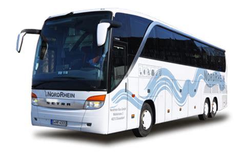 reisebus toilette benutzen komfortabele und moderne reisebusse f 252 r jede reise