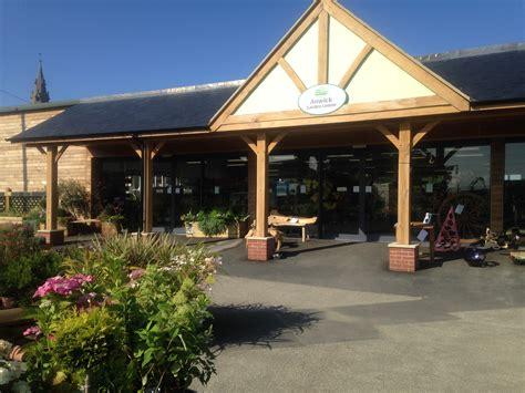 anwick garden centre great  garden products  plants