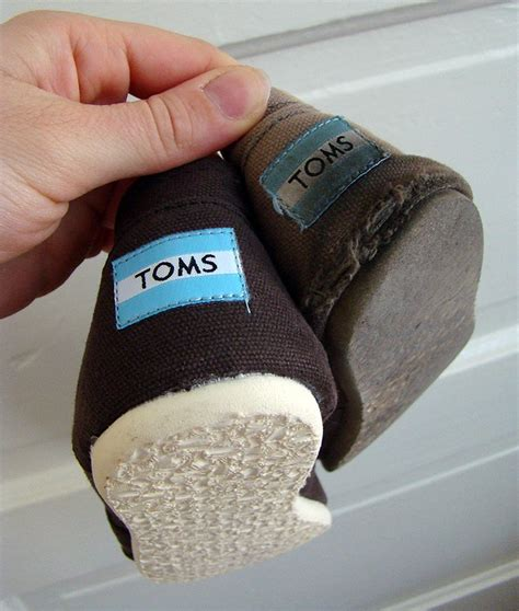 Create Your Own Toms Brand - make your toms into brand new ones trusper