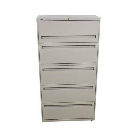 hon five drawer lateral file cabinet hon file cabinets customer service cabinets matttroy