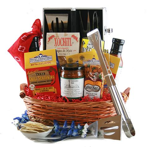 bbq gift baskets born to grill grilling gift basket diygb