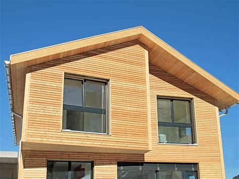 musterhaus net bungalow bauen tipps und informationen musterhaus net