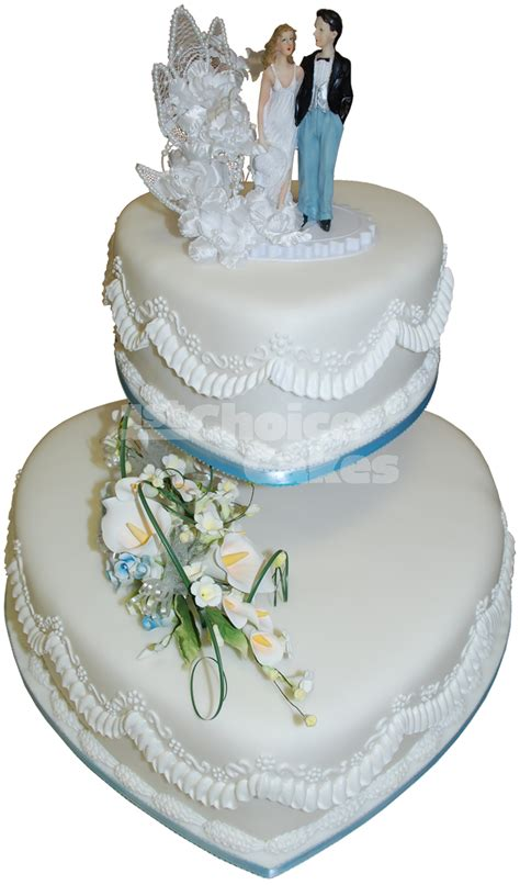 wedding cake png hd  transparent png images