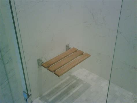 Kitchen Island With Seats Shower Bench Seat Ideas Pollera Org