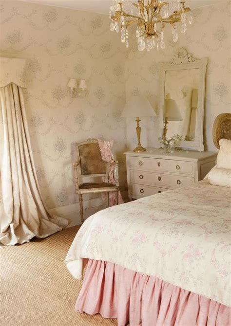 shabby chic bedroom suite 35 best kate forman images on pinterest kate forman