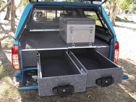 ute accessories ute accessories by products storage