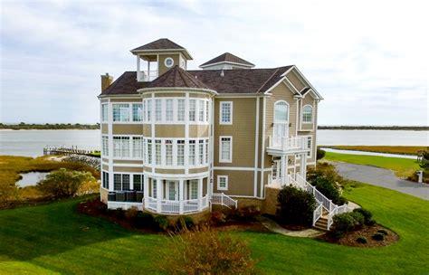 houses city maryland november 2015 s most viewed coastal delaware maryland