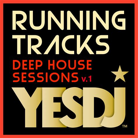 deep house music blogspot new music wednesday deep house