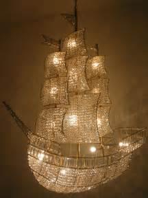 pirate ship chandelier scout 187 archive 187 pretty pirate ship