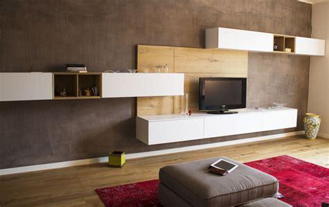 colori da parete per soggiorno colori e decor alle pareti una casetta accogliente