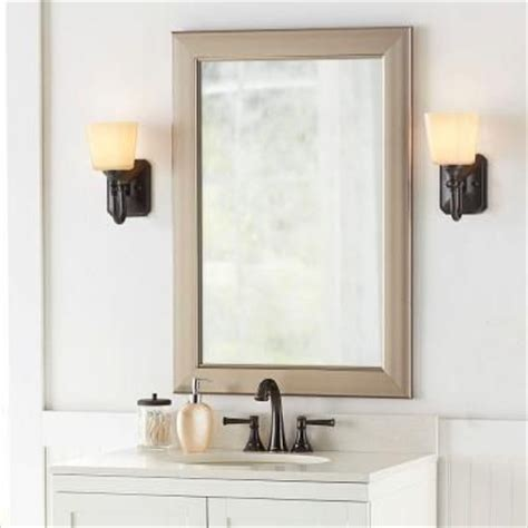 bathroom improvements ideas 52 best bathroom improvements images on