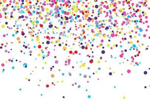 confetti backgrounds by chuckchee thehungryjpeg 7896
