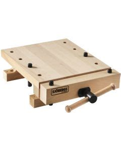 woodworking vises rockler woodworking hardware