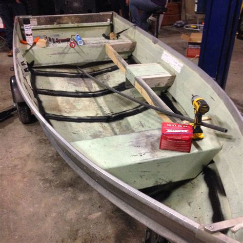 flex seal on boat flex seal for protection boat build pinterest boat