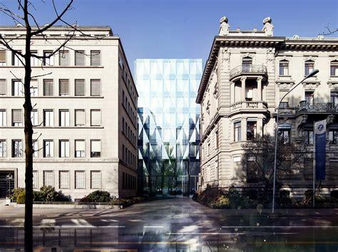 Z Rich Versicherungen by Stadtrat 252 Berweist Privaten Gestaltungsplan 171 Quai Zurich