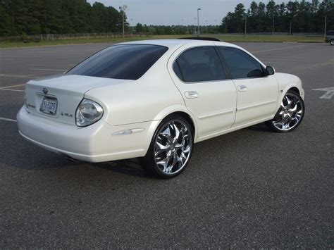 white nissan maxima 2000 100 white nissan maxima 2000 buy a new genuine