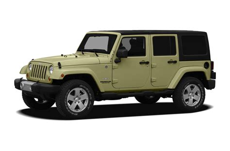 gecko green 100 gecko green jeep for sale we may get the jeep