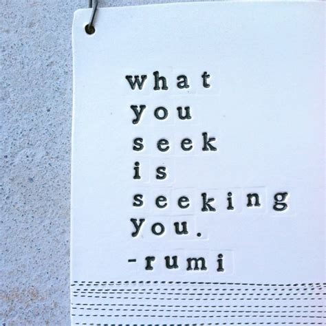s day rumi quote rumi quotes on quotesgram