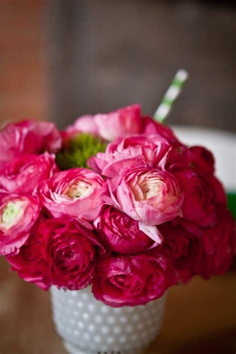 Tischdeko Hochzeit Pink by Ranunkel Tischdeko Hochzeit Pink Mademoiselle No More