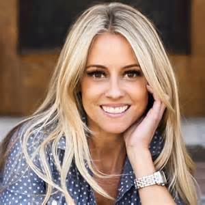 christina el moussa net worth amy irving bio age net worth married husband and more