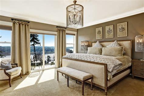 beautiful blue bedrooms romantic luxury master bedroom romantic bedroom design ideas