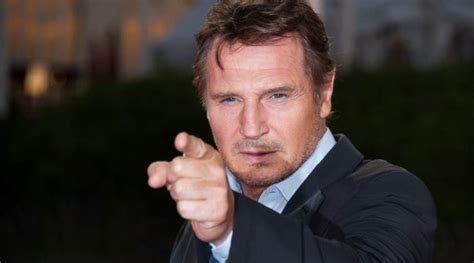 film action terbaik liam neeson hollywood is now churning out movies for global markets