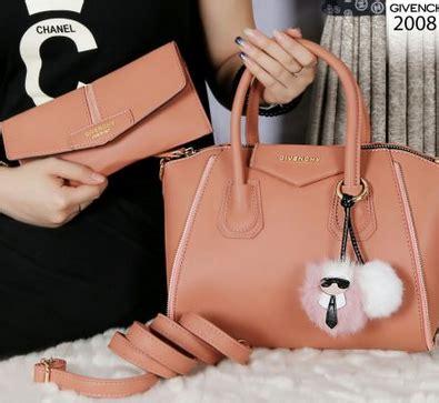 Harga Arloji Givenchy harga dan model tas baru juli 2017