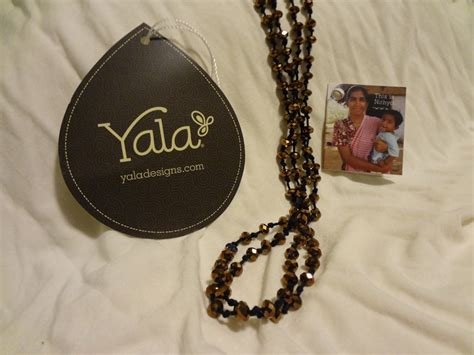 jewelry that makes a difference yala free soul collection jewelry that makes a difference
