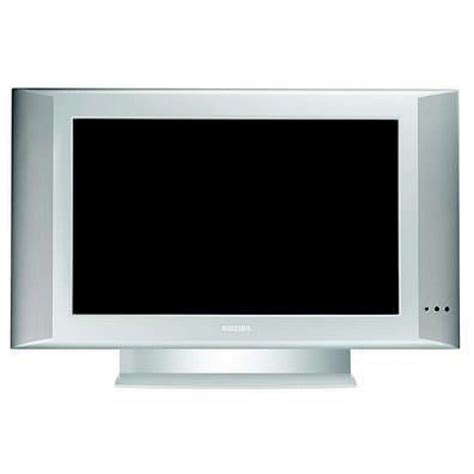 Flat TV 23PF4310/01   Philips