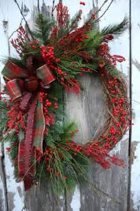 beautiful wreaths top 5 pinterest christmas wreath ideas pinboards tweeting social media blog and general tidbits