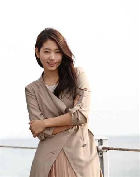 film korea park shin hye 187 park shin hye 187 korean actor actress