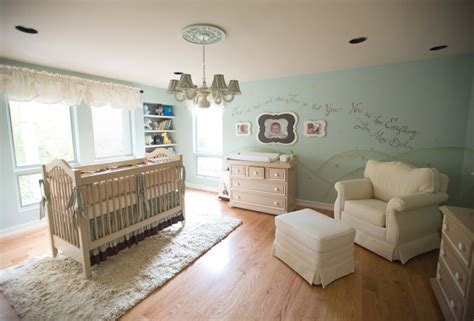 design nursery prince nursery project nursery