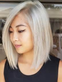 above shoulder tapered around hairstyle best 25 shoulder length haircuts ideas on pinterest
