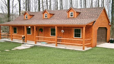 modular log cabin homes modular log cabins as homes wood cabin modular homes