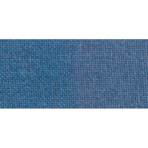 cuscini pouf tessuti rivestimento e fodere di ricambio cuscini divani e