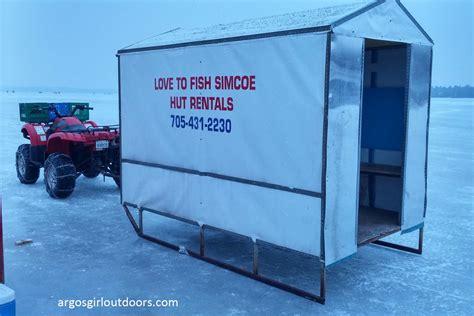 House Plans Websites ice fishing archives argosgirl outdoors