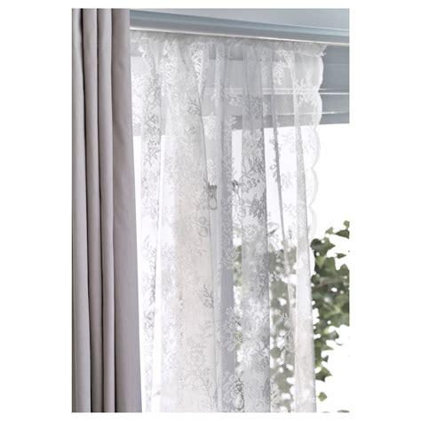 gordijnstof ikea gordijnstof kant met schulprand google zoeken curtains