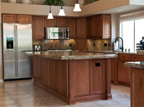 wellborn kitchen cabinets wellborn cabinets madison square door style maple wood