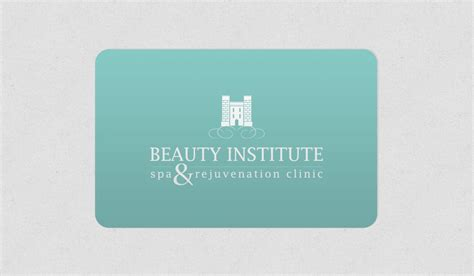 Palace Gift Card - oakville beauty institute oakville spa medi spa