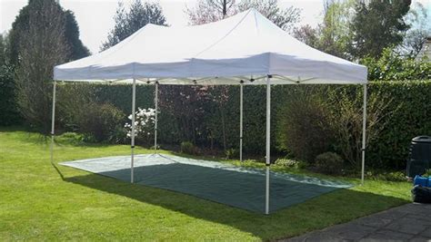 Small Gazebo Tent Tent Hire Small Marquee Hire Manchester Liverpool