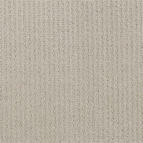 grey patterned carpet lifeproof carpet sle sequin sash color sculpture