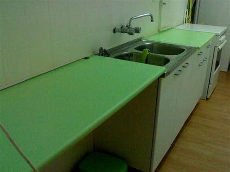 cambiar encimera cocina obras cambiar encimera cocina obras beautiful la mayora de