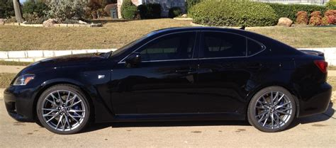 dfw lexus dealers tx 2012 lexus is f for sale dfw tx clublexus lexus