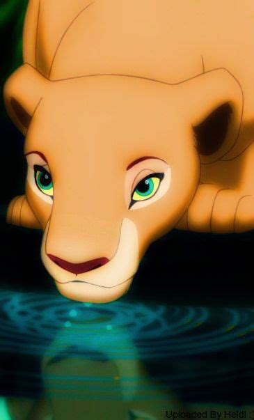 lion king nala bedroom eyes 25 best ideas about the lion king on pinterest disney