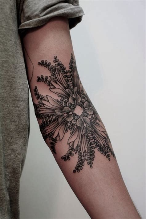 tattoo ideas keep going 40 intricate tattoo designs can t keep my eyes off