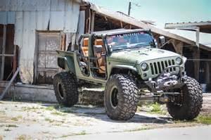 bruiser conversions autos post