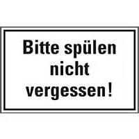 Baustellenschild Mit 100 M by Hinweisschild Sp 252 Len Nicht Vergessen Folie