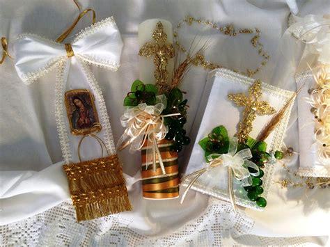 manualidades decoracion de velas primera comunion manualidades decoracion de velas primera